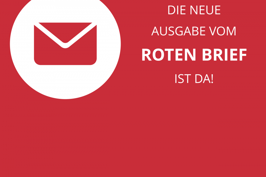Roter Brief